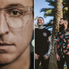 THIS WILD LIFE & WILLIAM RYAN KEY